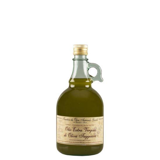 Image sur Huile d'Olive Extra Vierge Taggiasca