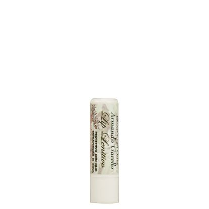 Picture of Soothing Lip Balm